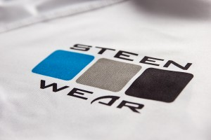 Steen Wear's Pro Tech Lycra Fabric - Comfortable and Technical