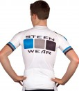 Web2_Pro_Jersey_Men_Back_Custom_Steen_Wear