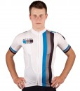 Web2_Pro_Jersey_Men_Front2_Custom_Steen_Wear
