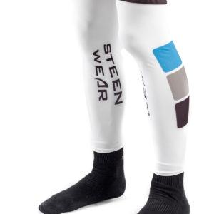 Custom Cycling Clothing - Leg Warmers by Steen Wear