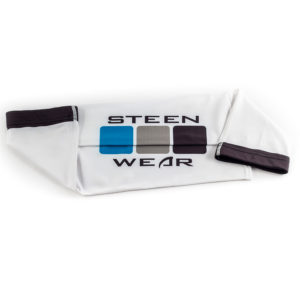 Custom Cycling Clothing - Arm Warmer by Steen Wear