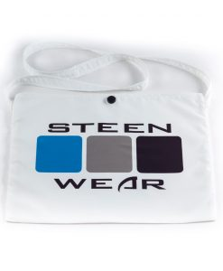 Custom Cycling Clothing - Feed Bag - Mussette - Feedzone Bag - Bottle Bag by Steen Wear