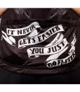 ASCS_Jersey_Rear_Pockets