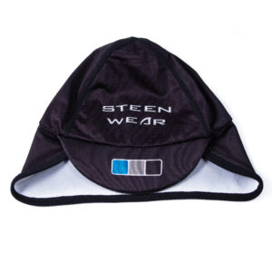 Winter Cycling Cap with ear coverage