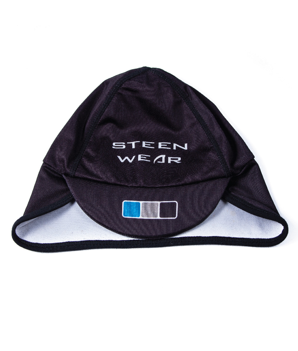 Vorst Winter Cycling Cap With Ear Coverage